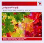 Vivaldi: The Four Seasons, Op. 8 w sklepie internetowym Gigant.pl