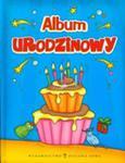 Album Urodzinowy w sklepie internetowym Gigant.pl