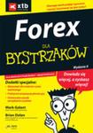 Forex Dla Bystrzaków w sklepie internetowym Gigant.pl