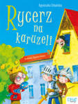 Rycerz Na Karuzeli w sklepie internetowym Gigant.pl