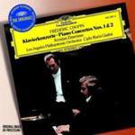 Chopin Piano Concertos 1 & 2 (Originals) w sklepie internetowym Gigant.pl