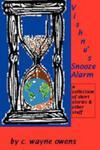Vishnu's Snooze Alarm w sklepie internetowym Gigant.pl