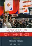 Rewolucja Solidarności. 1980-1981 w sklepie internetowym Gigant.pl