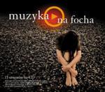 Muzyka - Na Focha w sklepie internetowym Gigant.pl