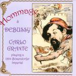 Hommage A Debussy w sklepie internetowym Gigant.pl