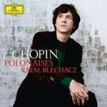 Chopin Polonaises w sklepie internetowym Gigant.pl