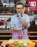 Doradca Smaku 3 w sklepie internetowym Gigant.pl