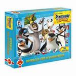 Operacja Gra W Chowanego Pingwiny Z Madagaskaru w sklepie internetowym Gigant.pl