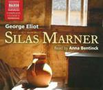 Silas Marner w sklepie internetowym Gigant.pl