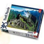 Puzzle 1000 Machu Picchu w sklepie internetowym Gigant.pl