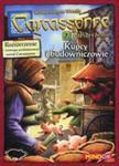 Carcassonne Rozszerzenie 2 Kupcy I Budowniczowie w sklepie internetowym Gigant.pl
