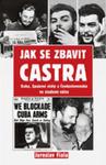 Jak Se Zbavit Castra w sklepie internetowym Gigant.pl