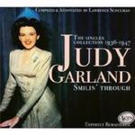 Judy Garland - Singles w sklepie internetowym Gigant.pl