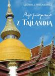 Moje Pożegnanie Z Tajlandią w sklepie internetowym Gigant.pl