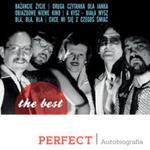 The Best: Autobiografia w sklepie internetowym Gigant.pl