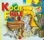 Kocie Figle w sklepie internetowym Gigant.pl