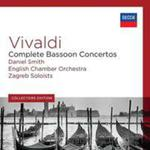 Vivaldi Complete Bassoon Concertos (Collectors Edition) w sklepie internetowym Gigant.pl