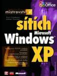 Mistrovství V Sítích Microsoft Windows Xp w sklepie internetowym Gigant.pl
