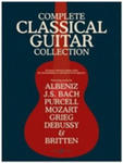 Complete Classical Guitar Collection w sklepie internetowym Gigant.pl