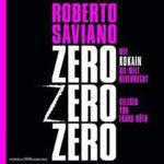 Zero Zero Zero w sklepie internetowym Gigant.pl