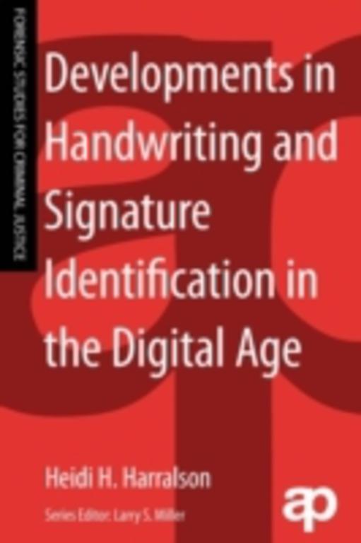 privacy in digital age essay