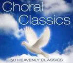 Choral Classics w sklepie internetowym Gigant.pl