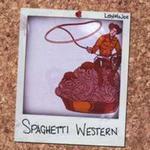 Spaghetti Western w sklepie internetowym Gigant.pl