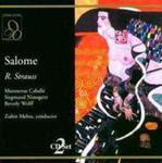 Strauss Salome w sklepie internetowym Gigant.pl