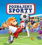 Poznajemy Sporty w sklepie internetowym Gigant.pl