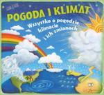 Pogoda I Klimat w sklepie internetowym Gigant.pl