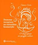 Domowe Receptury Na Naturalne Kosmetyki w sklepie internetowym Gigant.pl