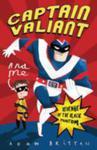 Captain Valiant And Me: Revenge Of The Black Phantom w sklepie internetowym Gigant.pl