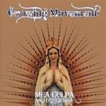 Mea Culpa And Other Sins w sklepie internetowym Gigant.pl