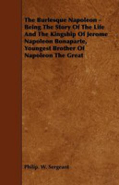 an introduction to the life and personal history of napoleon bonaparte The book entitled napoleon bonaparte by jm thompson is a biographical and detailed account on the life of napoleon bonaparte from childhood until his last days as an exiled citizen in st helena and eventual death.