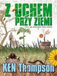 Z Uchem Przy Ziemi, Czyli Jak Zrozumieć Swój Ogród w sklepie internetowym Gigant.pl