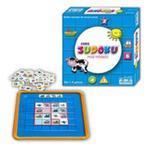 Moje Pierwsze Sudoku Junior w sklepie internetowym Gigant.pl