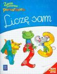 Zanim Zostaniesz Pierwszakiem Liczę Sam w sklepie internetowym Gigant.pl