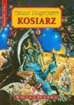 Kosiarz w sklepie internetowym Gigant.pl