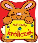 Mój Mały Króliczek Tw w sklepie internetowym Gigant.pl