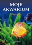 Moje Akwarium w sklepie internetowym Gigant.pl