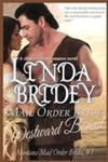 Mail Order Bride - Westward Bound (Montana Mail Order Brides w sklepie internetowym Gigant.pl