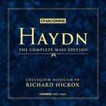 Haydn J - Complete Mass Edition w sklepie internetowym Gigant.pl