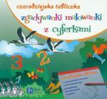 Zgadywanki Malowanki Z Cyferkami w sklepie internetowym Gigant.pl
