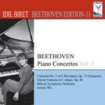 Biret - Beethoven Edition 11 w sklepie internetowym Gigant.pl