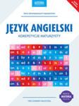 Język Angielski Korepetycje Maturzysty Nowe Wydanie w sklepie internetowym Gigant.pl