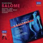 Strauss R: Salome (Decca Opera) w sklepie internetowym Gigant.pl