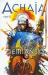 Achaja. Tom 2 w sklepie internetowym Gigant.pl