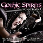 Gothic Spirits 3 w sklepie internetowym Gigant.pl