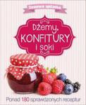 Domowa Spiżarka. Dżemy, Konfitury I Soki w sklepie internetowym Gigant.pl