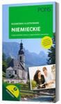 Rozmówki Ilustrowane Audio - Niemieckie w sklepie internetowym Gigant.pl
